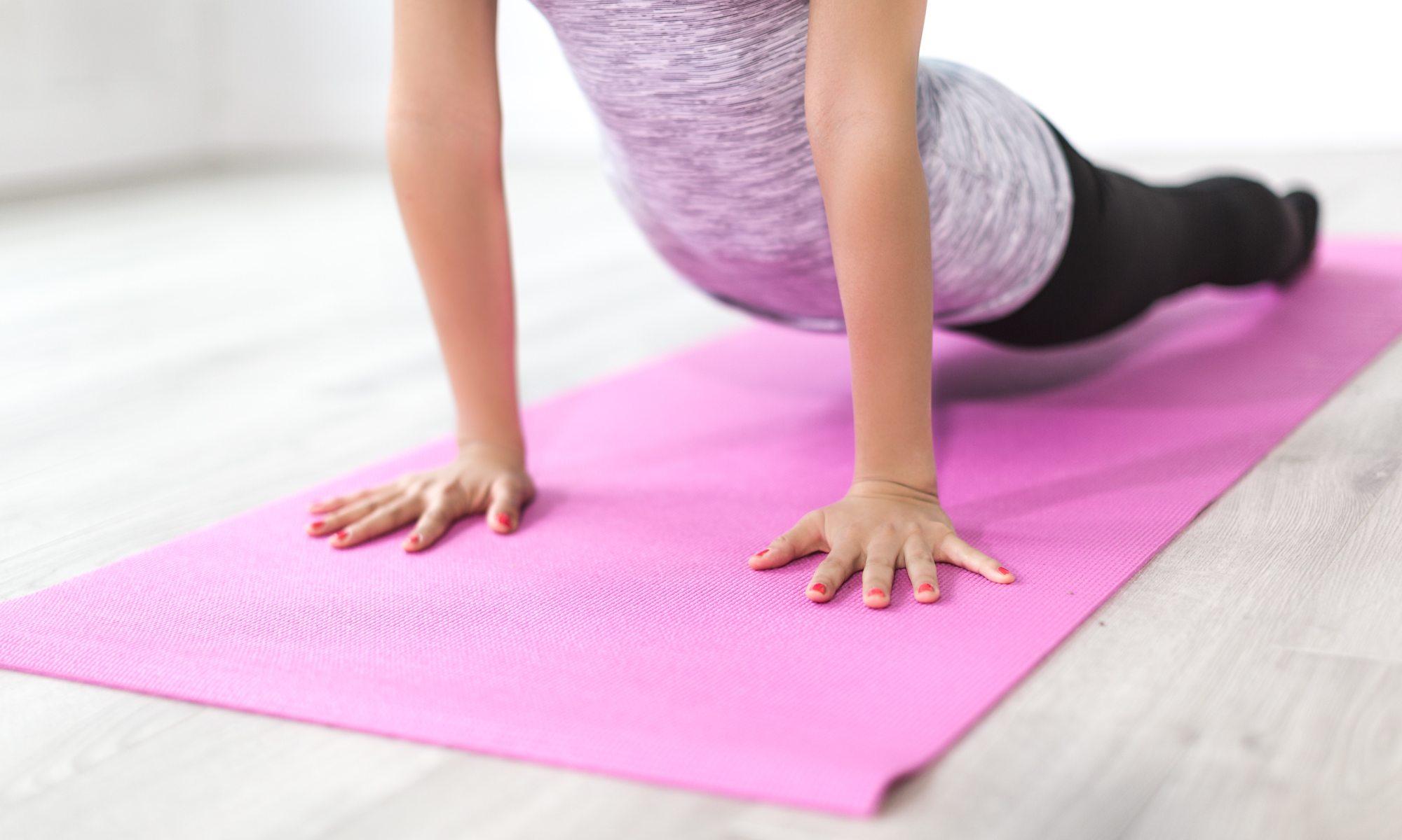 50512 balance body exercise 374101