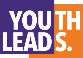 Youth Leads