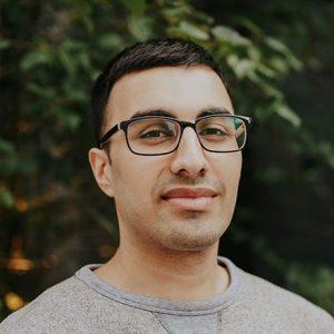 Khalil Malji