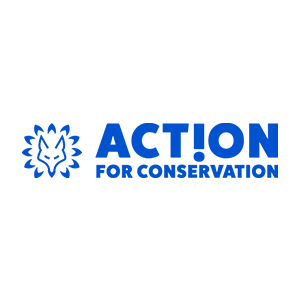 Action 4 Conservation